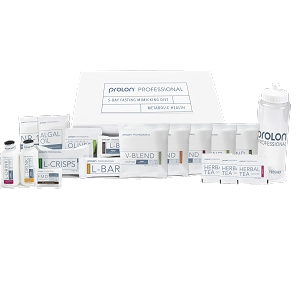 Prolon 5 Day FMD Professional 1 kit