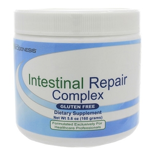 Intestinal Repair Complex, 5.6 oz