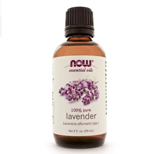Lavender Oil 100% Pure, 2 oz