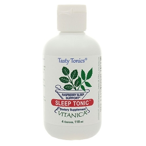 Sleep Tonic, 4 oz