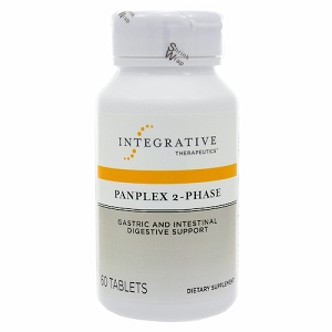 Panplex 2-Phase, 180 tablets